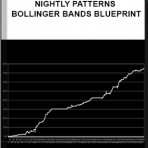 NIGHTLY PATTERNS – Bollinger Bands Blueprint