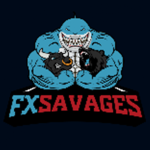 FX Daniel Savage Bundle