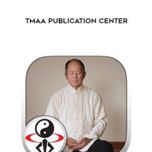 Five Animal Qigong – TMAA Publication Center