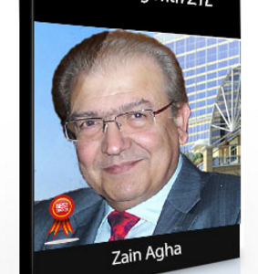 Forex Trading With ZTL (luckytips.co.uk) by Zain Agha