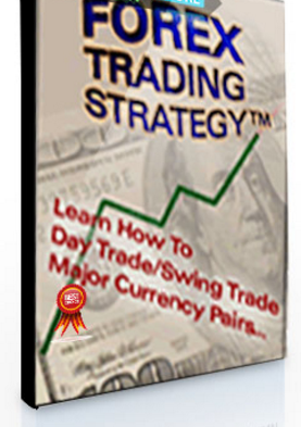 ICWR strategy | Elite Trader