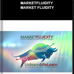Marketfluidity – Market Fluidity