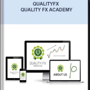 Qualityfx – Quality FX Academy