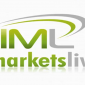iMarketsLive Academy – Course