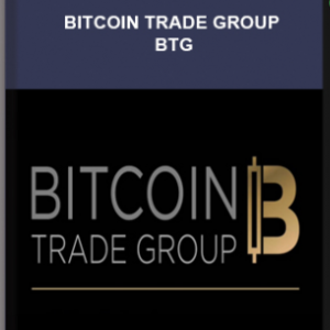 Bitcoin Trade Group – BTG