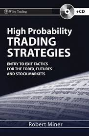 Exit Strategies for Stock and Futures by Charles LeBeau