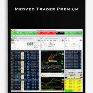 Medved Trader Premium