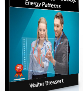Weekly-Daily, DailyyIntraDay. Energy Patterns by Walter Bressert
