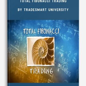 Total Fibonacci Trading by TradeSmart University