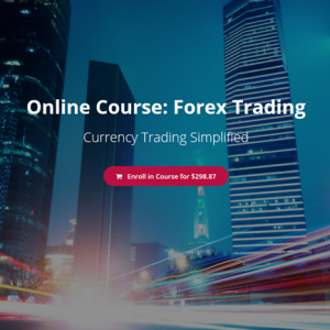 FXTC – Online Course – Forex Trading