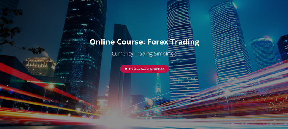 19 Best Forex Training and Trading Courses for Beginners (Free & Paid)
