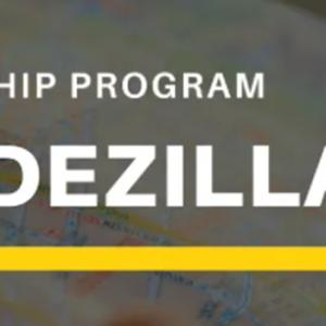 Tradezilla 2,0 – MarketCalls