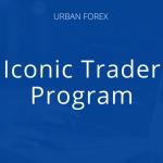 Urban Forex – Iconic Trader Program