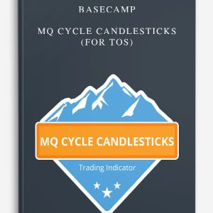 Basecamp – MQ Cycle Candlesticks (For TOS)