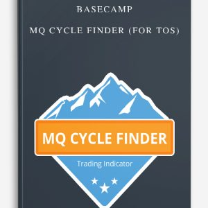 Basecamp – MQ Cycle Finder (For TOS)