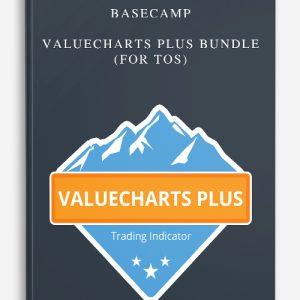 Basecamp – ValueCharts Plus Bundle (For TOS)