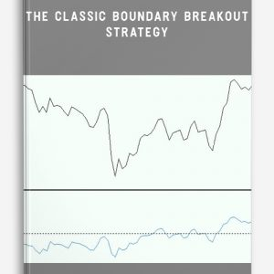 Vladimir Ribakov – The Classic Boundary Breakout Strategy