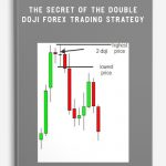 Vladimir Ribakov – The Secret of the Double Doji Forex Trading Strategy