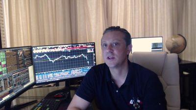 ITPM – The Emergency Trading Room Portfolio Repair from Covid 19