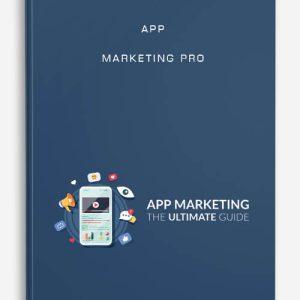 App Marketing Pro
