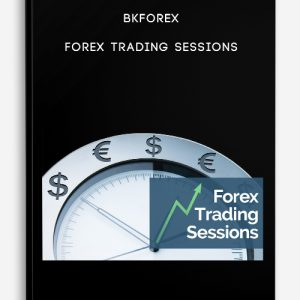 Bkforex – Forex Trading Sessions