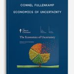 Connel Fullenkamp – Economics of Uncertainty