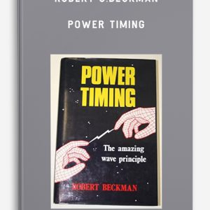 Robert C.Beckman – Power Timing