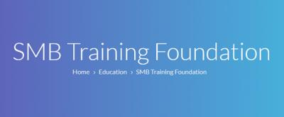 SMB – Training Foundation