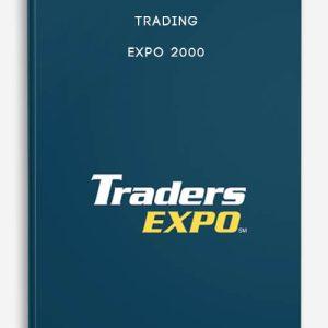 Trading Expo 2000