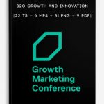 B2C-Growth-and-Innovation-22-TS-6-MP4-31-PNG-9-PDF-400×556