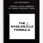 The-Wholesale-Formula-Sales-Webinar-by-Jason-Fladlien-1-MP4-400×556
