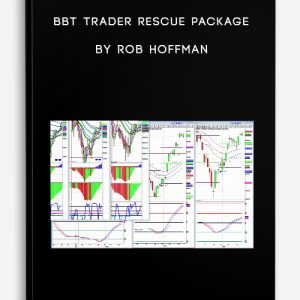 BBT Trader Rescue Package by Rob Hoffman