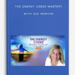 The-Energy-Codes-Mastery-With-Sue-Morter-400×556