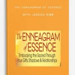 The-Enneagram-of-Essence-with-Jessica-Dibb-400×556