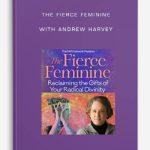 The-Fierce-Feminine-with-Andrew-Harvey-400×556