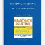 The-HeartMath-Solution-with-Howard-Martin-400×556