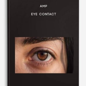 AMP – Eye Contact