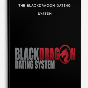 The Blackdragon Dating System