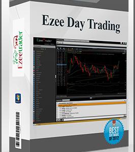 Ezeetrader – Ezee Day Trading